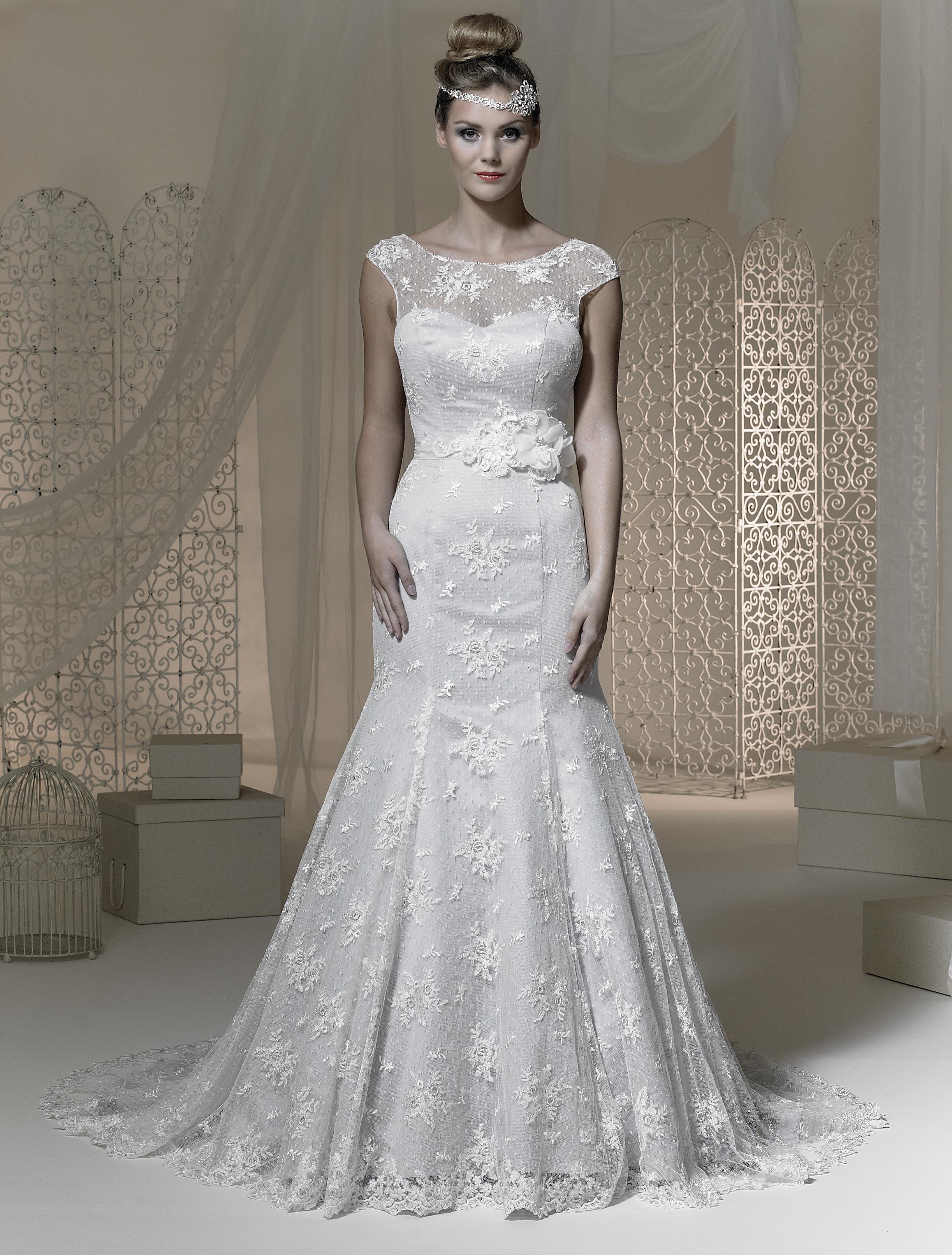 Sense of Style – Phoenix Gowns