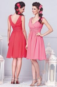 DAB11355-Starburst-Hot-Pink-2