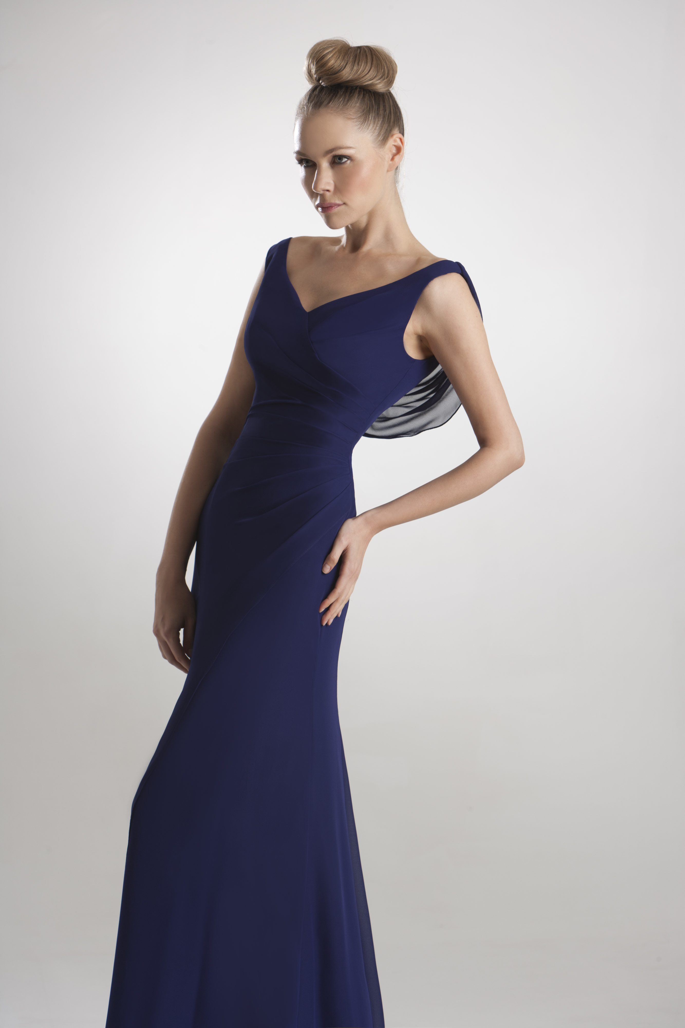 Prom dresses county durham gown and dress gallery prom dresses county durham gallery ombrellifo Image collections