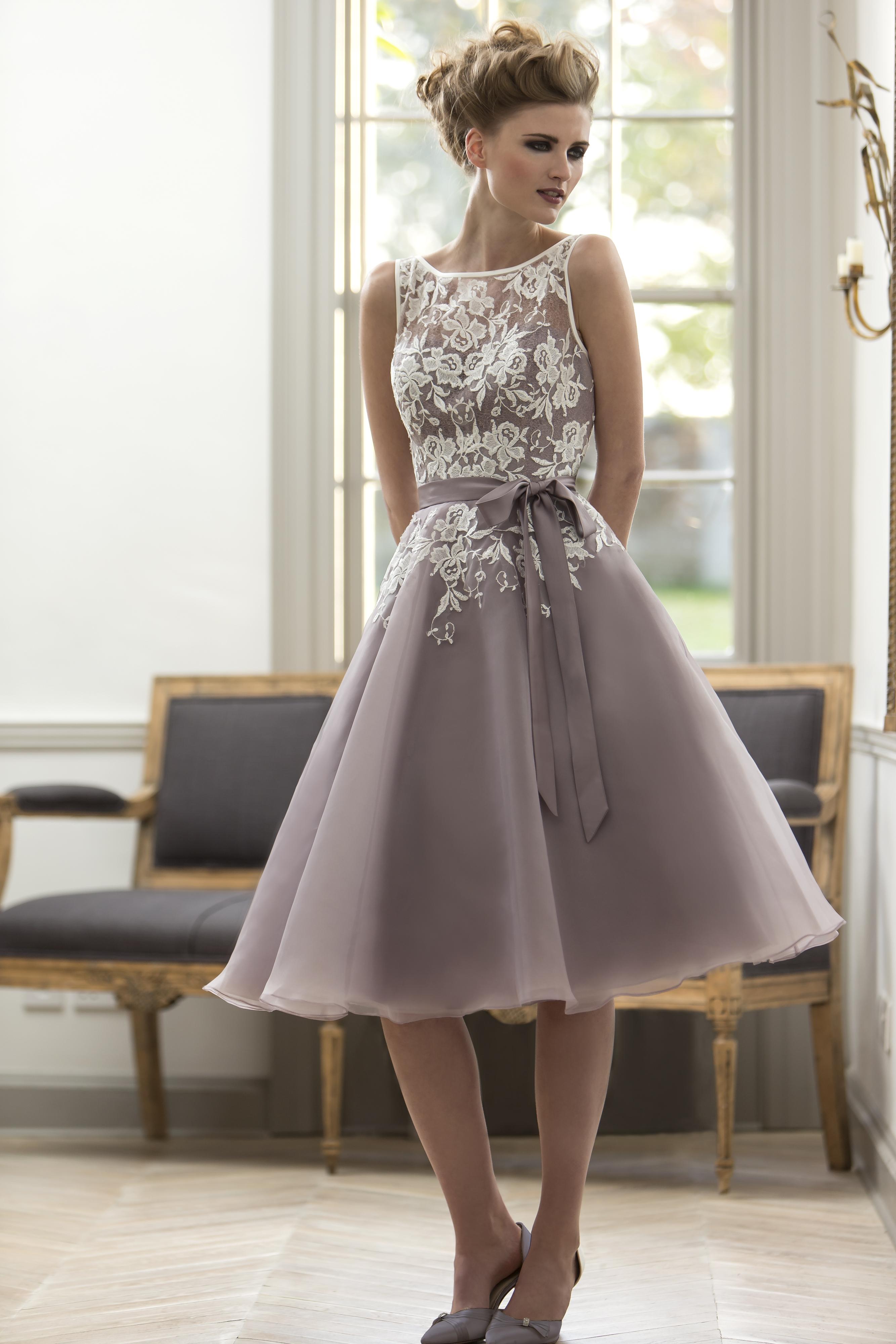 Sense of Style – True Bridesmaids